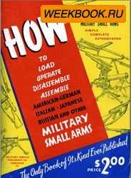 A Basic Manual of Military Small Arms