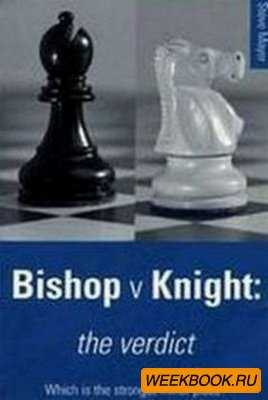 Bishop versus Knight, The Verdict