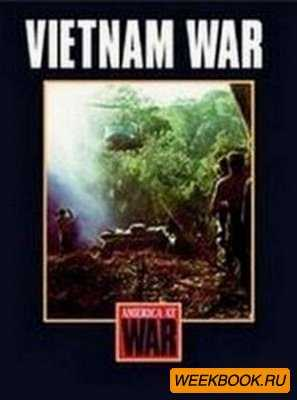 Vietnam War (America at War)