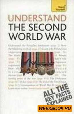 Understand the Second World War