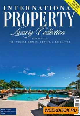 International Property Luxury Collection - Vol.18 No.6