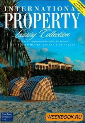 International Property Luxury Collection - Vol.19 No.2