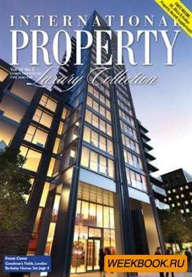 International Property Luxury Collection - Vol.19 No.5